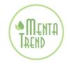 Menta Trend Logo