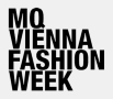 Vienna Fashion Logo